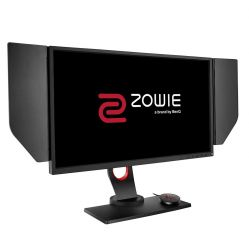 "BenQ ZOWIE XL2546 240Hz DyAc™ 24.5"" e-Sports Monitor"