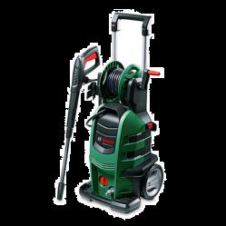 Bosch Pressorwasher AQt150