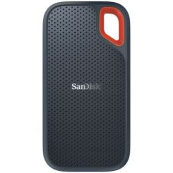 Sandisk Extreme 1TB Portable 1050MB/s SSD