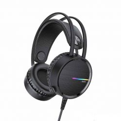 Hoco W100 Gaming Headset