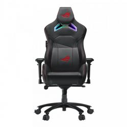 ASUS SL300C ROG Chariot Gaming Chair
