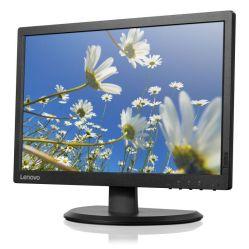 "Lenovo LI2054 19.5"" WLED 1440 x900  Monitor"