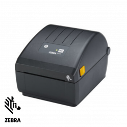 ZEBRA ZD220D Direct Thermal Printer