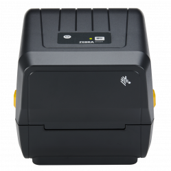 ZEBRA ZD220T Transfer Thermal Printer