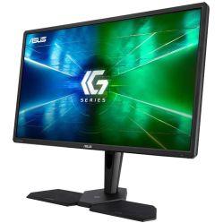 "Asus CG32UQ HDR 32"" 4K (3840x2160) FreeSync Gaming Monitor"