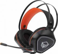 Meetion MT-HP020 Gaming Headset With Mic