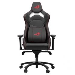 ASUS ROG SL300 Chariot Core Gaming Chair