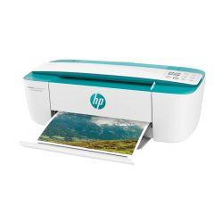 HP DeskJet Ink Advantage 3789 All-in-One Printer