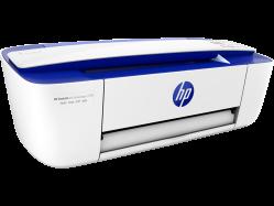 HP DeskJet Ink Advantage 3790 All-in-One Printer