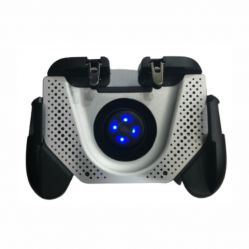 HOCO GA01 Mobile Gamepad With Fan