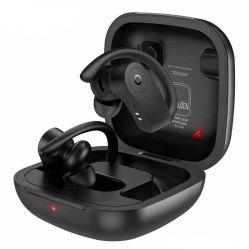 Hoco ES40 Genial Headset TWS With 400 mAh Charging Case