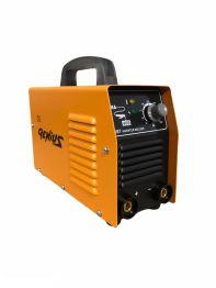 Welding Machine MMA-400