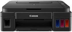 Canon InkTank Pixma G3415 Printer