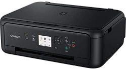 Canon PIXMA TS5140 Printer