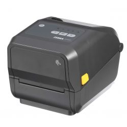 ZEBRA ZD420T Transfer Thermal Printer