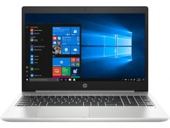 "HP ProBook 450-G7 - 15.6"" HD / i5 / 8GB / 1TB / 2GB VGA / DOS / 1YW - Laptop"