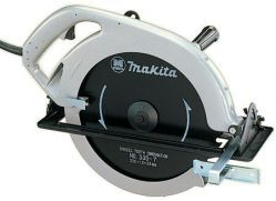 """Makita 5103N -335mm (13-1/8"""") Circular Saw"""
