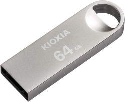 Kioxia TransMemory U401 64GB USB
