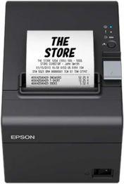 Epson TM-T20III -(Network) Thermal Receipt Printer