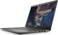 Dell Latitude 3410 i7-10510U / 8GB / 1TB / MX230 2 GB Graphics card / 1YW / DOS