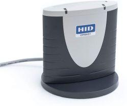 HID OMNIKEY 3121 Reader Board USB