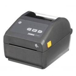 ZEBRA ZD420D Direct Thermal Printer