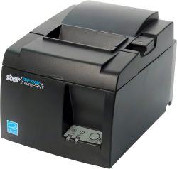 STAR TSP143III LAN Thermal receipt Printer