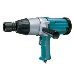 "Makita 6906 3/4"" (19mm) Impact Wrench"