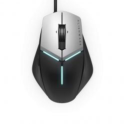 Alienware AW959 Elite Gaming Mouse