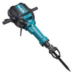 Makita HM1812 - 28.6mm Hex Shank Electric Breaker Hammer