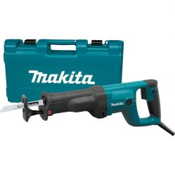Makita JR3050T - Recipro Saw