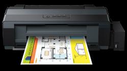 Epson L1300 A3 EcoTank Printer