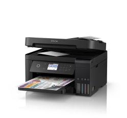 Epson EcoTank L6170 Printer