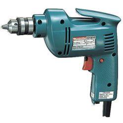 """Makita 6010BVR 10mm (3/8"""") Drill"""