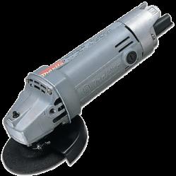 """Makita N9500N - 100mm (4"""") Angle Grinder"""