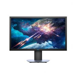 Dell S2719DGF 27Inch Gaming Monitor