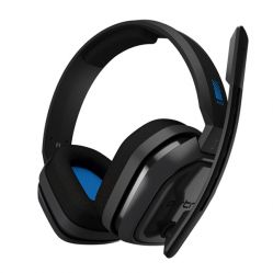 Astro A10 Headset Gaming Headset