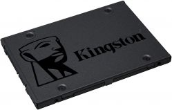 Kingston A400 960GB SSD