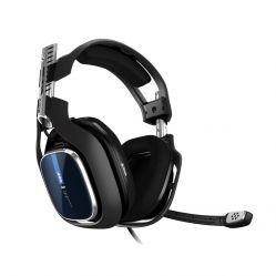 Astro A40 TR Gaming Headset -PS4
