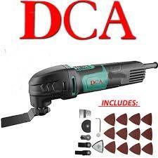 Multi Tool 320w DCA