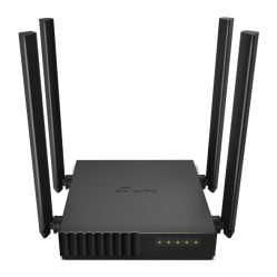 TP-Link Archer C54 AC1200 Dual Band Wi-Fi Router
