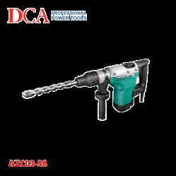 Rotary Hammer 38 mm (5kg)  DCA