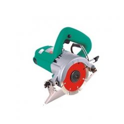 Marble Cutter  115 mm