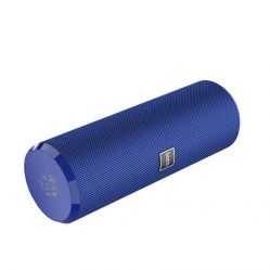 Hoco BS33 Sound Wireless Speaker