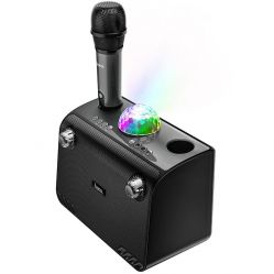 Hoco BS41 Wireless Portable Loudspeaker