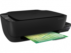 HP 415 Ink Tank Wireless All-In-One Printer