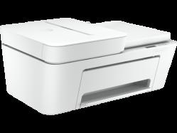 HP DeskJet Plus 4120 All-in-One Printer
