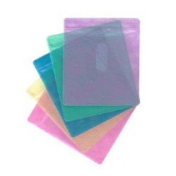Datalife CD Sleeves (100Pcs/Pack)