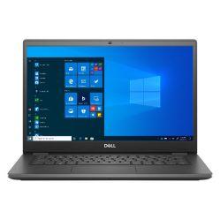 """Dell Latitude 3410-14.0"""" HD / i3-10110u / 4GB / 1TB / 1YW / DOS"""