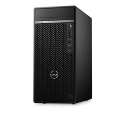 Dell OptiPlex 7080 MT i7-10700 2.9 GHz / 4GB / 1TB / DOS / 1YW